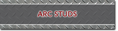 arc-studs-button