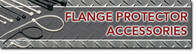 flange-protector-accessories-button