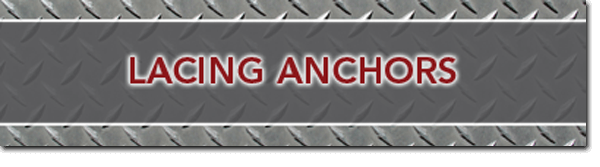 lacing-anchors-header